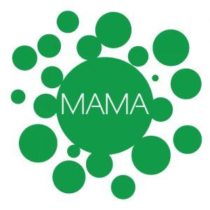 Dainos apie Mamą