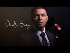 Deividas Bastys